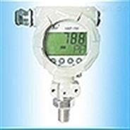 SBWR、Z一體化數顯溫度變送器