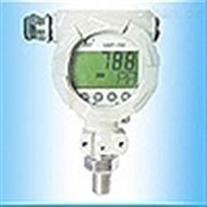 SBWR、ZSBWR、Z一体化数显温度变送器