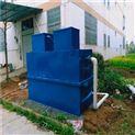WSZ-A-F-1地埋式一体化污水处理设备