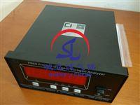 上海昶艾P860-4N氮氣純度檢測儀