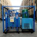 四级电力资质设备-干燥发生器可定制