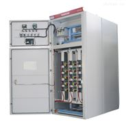 WDGRQ系列高壓固態軟啟動柜