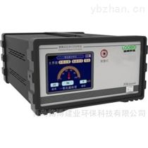 路博供应GXH-3050A便携式红外线CO分析仪