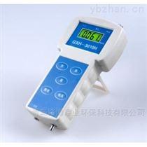 路博供应GXH-3010H手持式红外线CO2分析仪