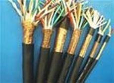 仪表用控制电缆数字巡回检测装置用屏蔽电缆