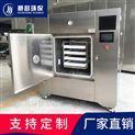 新型微波干燥設備-熱風微波聯合干燥機