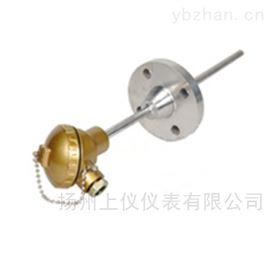 WRNK-492铠装热电偶