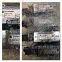 PARKER温度传感器基本信息F602-16WJR/M4
