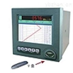 SWP-NSR 液晶無紙記錄儀1