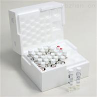 ET2420701罗威邦lovibond磷酸盐试剂Reaction tube