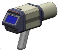 FJ347G型X、γ辐射巡检仪
