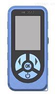 XH-3512NG中子伽马巡检仪