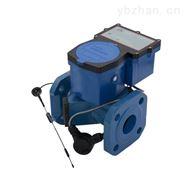 TDS-100W-SSY-200超聲波水表機械水表