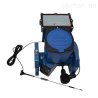 TDS-100W-SSY-100物联网水表  小流量检测能力强水表  现货
