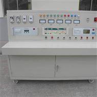 变压器性能综合测试台产品特性