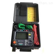 高压绝缘电阻测试仪产品特性