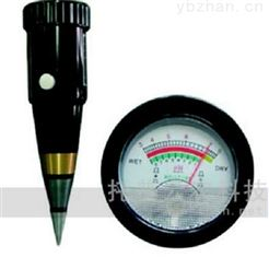 SDT-60土壤酸碱度计