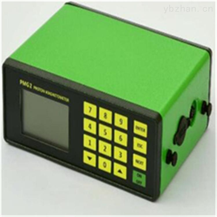 捷克Satisgeo磁化率仪