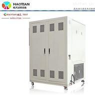 THB-800PF可移动式高低温交变湿热环境老化试验机