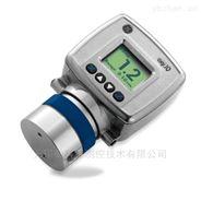 美國GE工業通用型微量氧氣分析儀氧氣檢測儀