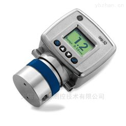 OXY-IQ美国GE工业通用型微量氧气分析仪氧气检测仪