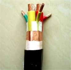 变频器专用电缆价格