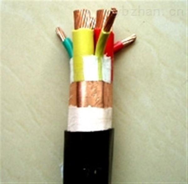 变频器电缆价格