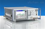 CMU300綜合測試儀