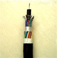 变频器专用电力电缆
