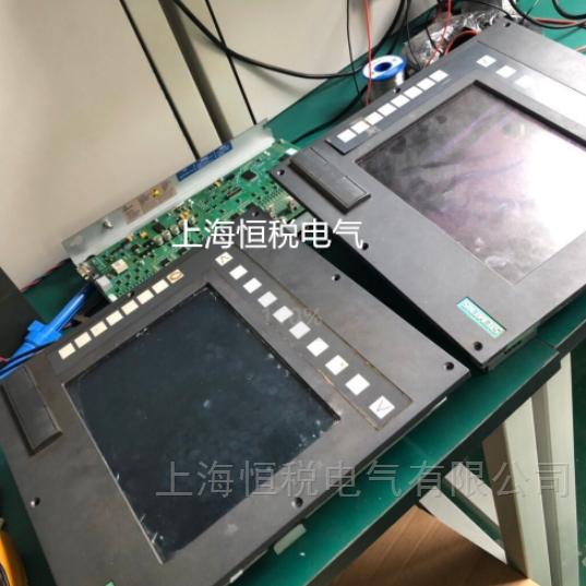 西门子802DSL数控系统服务修更专业