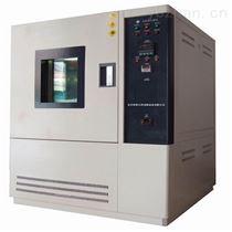 優質高低溫試驗箱
