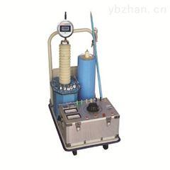 油浸式试验变压器质优价廉