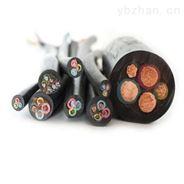 MZ/MZP煤礦用橡套軟電纜