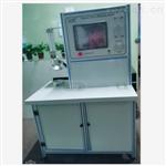 DEHS熔喷过滤效率测试仪