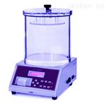 盛泰儀器密封試驗儀糧油面粉飼料分析