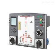 開關柜智能操控裝置 思丁格電氣YTK-9310