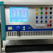 江苏生产光数字继电保护测试仪定制厂家