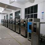 北京哪有高低温试验箱