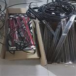 大量供应高压静电产生棒