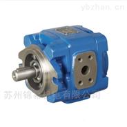 美国SUNNY齿轮泵进口美国原装