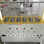 江苏绝缘靴(手套)耐压试验装置定制厂家