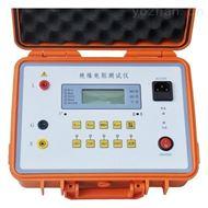 扬州绝缘电阻测试仪定制厂家