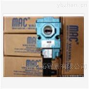 MAC壓力比例閥詳細介紹,56C-18-611JB