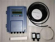SCL-60-0-S超聲波流量計