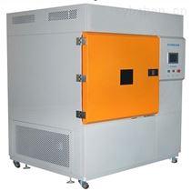 SNS-900氙弧燈老化試驗箱|水冷氙弧燈老化試驗箱