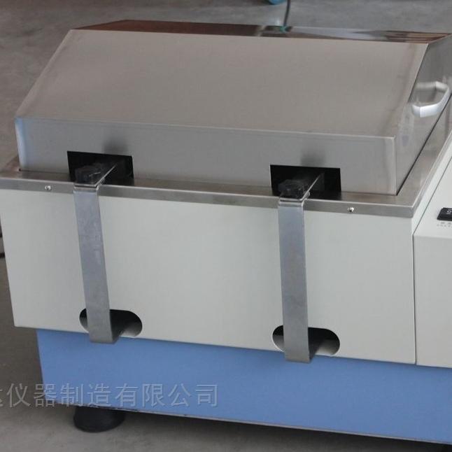 SHZ-22-水浴恒温振荡器厂家
