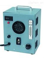 美国HI-Q CF-900系列气溶胶采样器