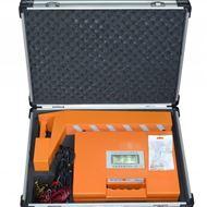 承试设备地下管线探测仪厂家定制
