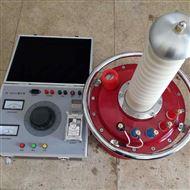 承装设备工频试验变压器厂家定制