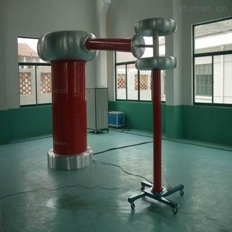 承装设备工频无局放试验变压器厂家定制